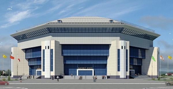 ОНФ За честные закупки Краснодар