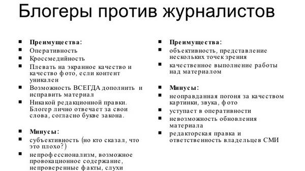ОНФ Таврида Клименко