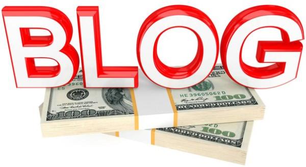 живой журнал блогеры манипуляции