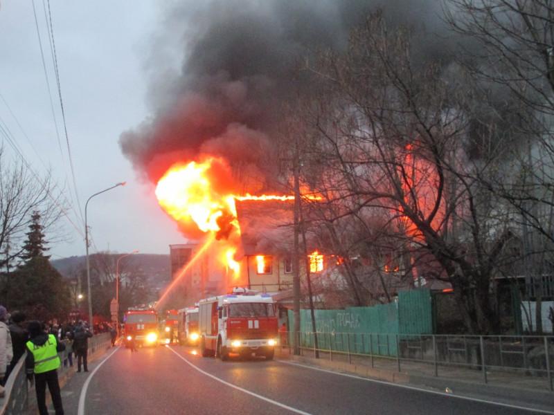 пожар3.jpg