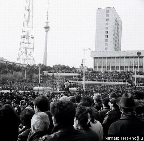 СССР армия Баку Азербайджан Туапсе
