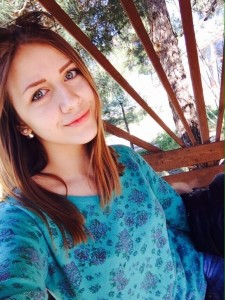 Помощь Милена Рыбкина Туапсе