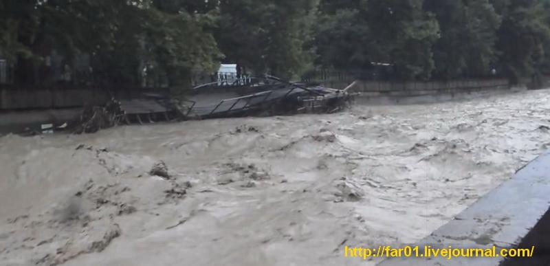 Туапсе Фириченко Роснефть
