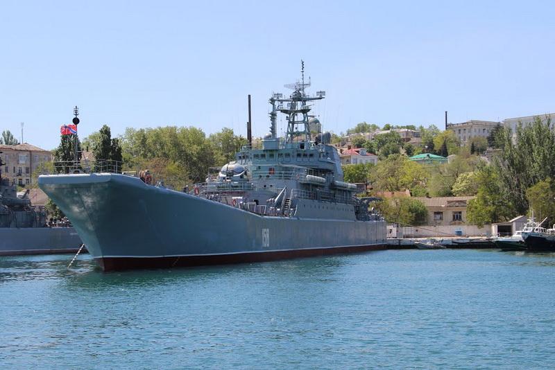 12 июня Россия СССР Приштина