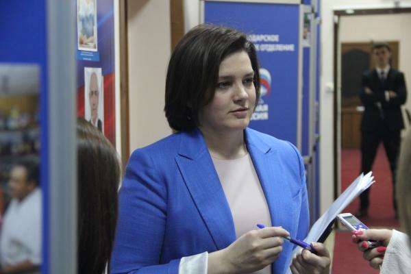 ОНФ Костенко Краснодарский край Туапсе