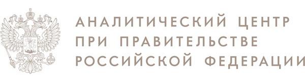 Индустриализация Россия будущее