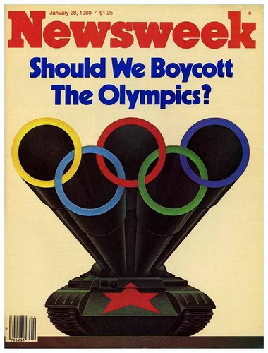 WADA допинг скандал Россия