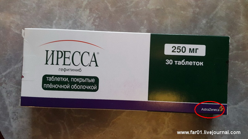 ОНФ За честные закупки нарушения минздрав Краснодарский край