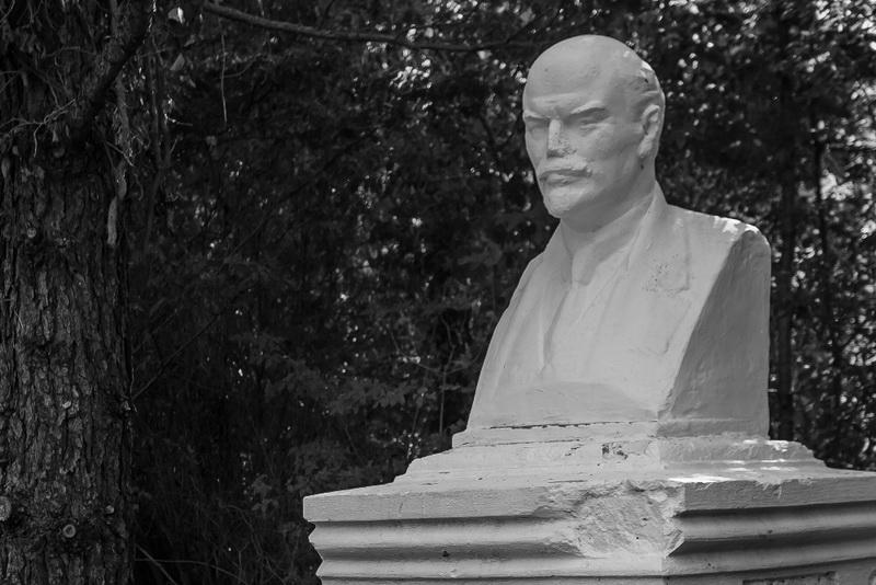ПВО Туапсе Партия Великое Отечество Ольгинка Пихтовникова