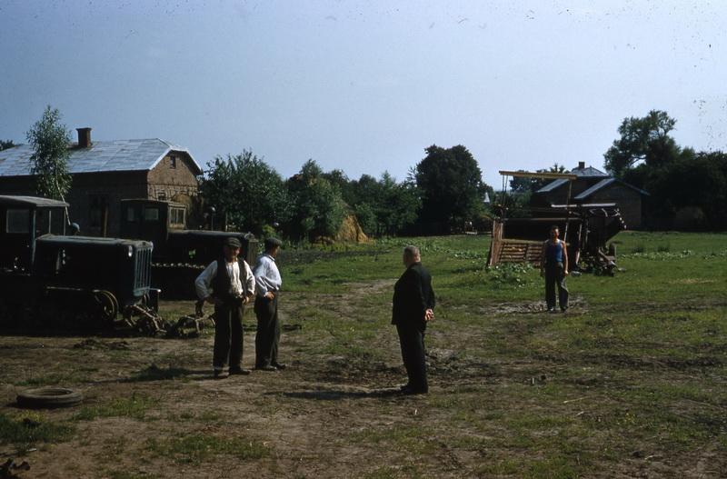 ОНФ Костенко фермеры Кубани