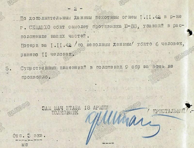 Туапсе ВОВ война поисковики Кубанский плацдарм Дубров