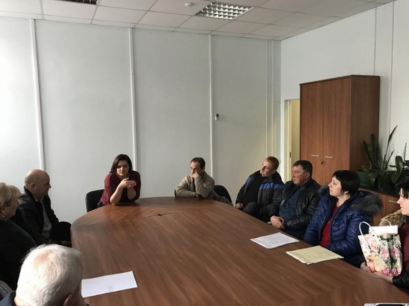 Костенко ОНФ фермеры Кубанни Краснодарский край