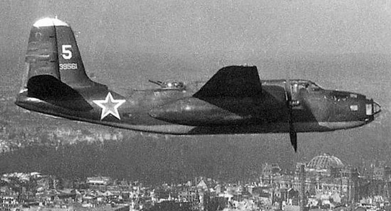 Сочи самолет война