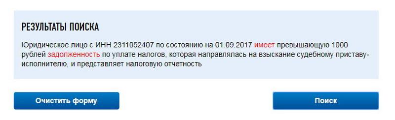 ОНФ ЗА честные закупки Новороссийск Краснодар благоустройство коррупция общество