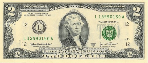 1334575727_2dollars