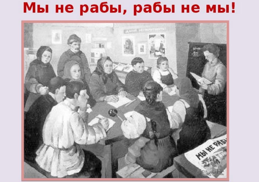 Россия патриотизм общество