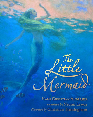 little_mermaid_cover