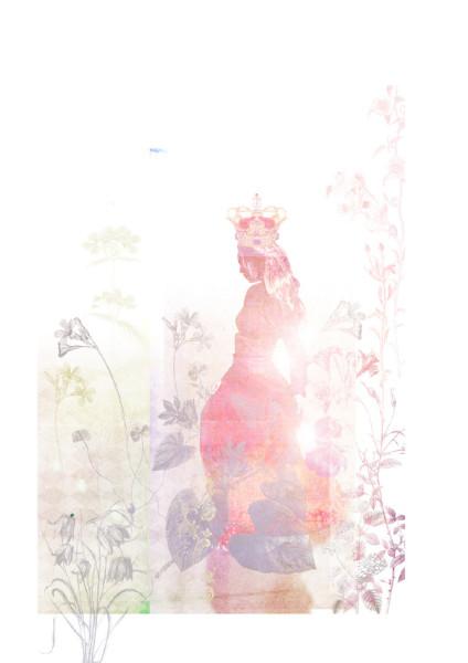 Garden-Of-Live-Flowers