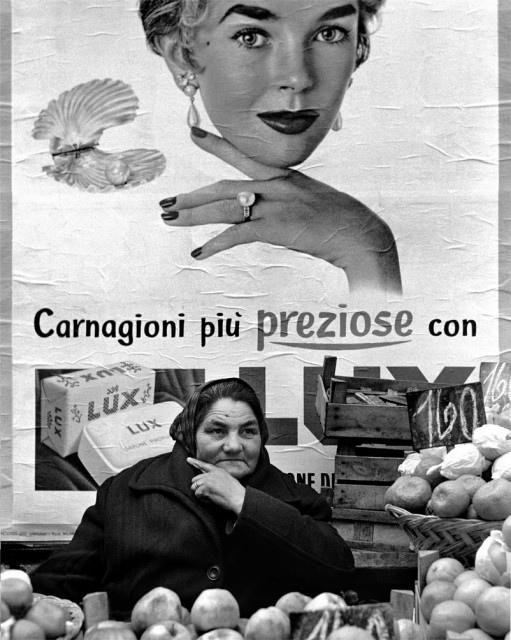 Nino Migliori1