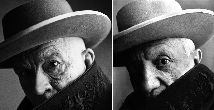 john-malkovich-homage-to-photographic-masters-sandro-miller-16