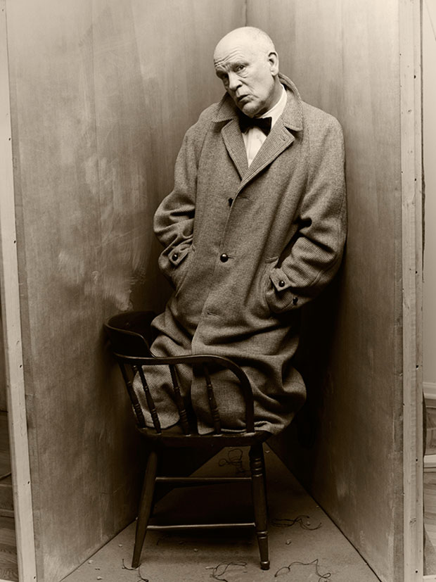 esq-sandro-miller-malcovich-Irving_Penn___Capote_New_York_1948_2014