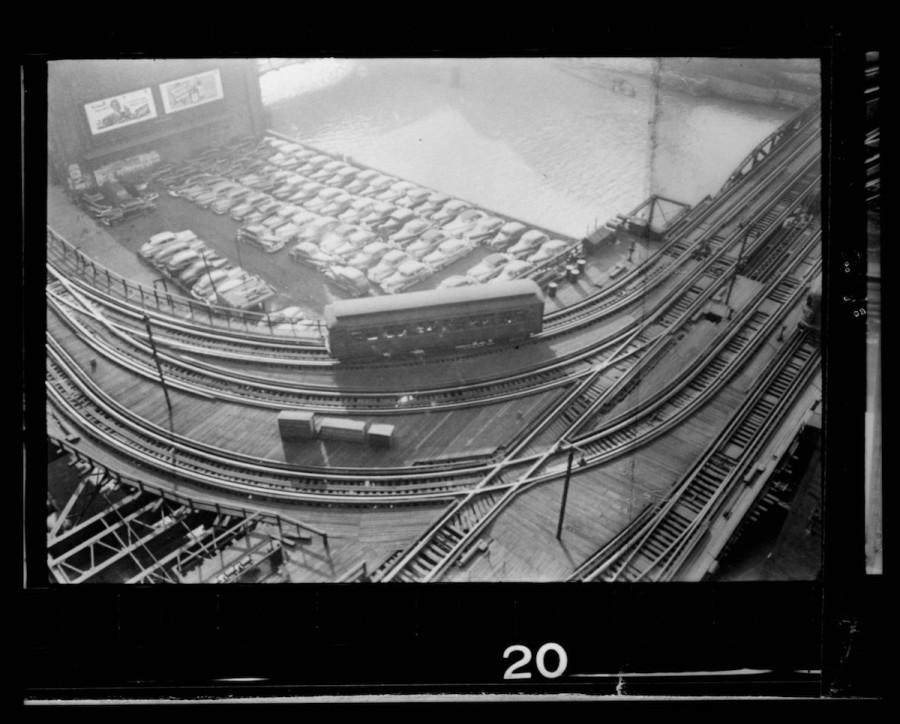 Kubrick-1