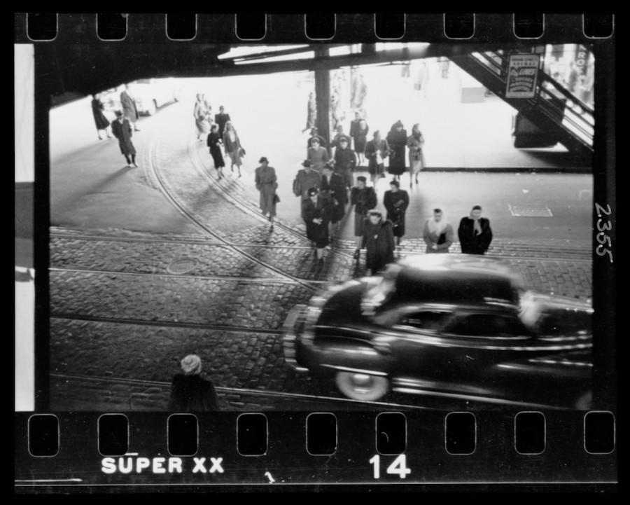 Kubrick-5