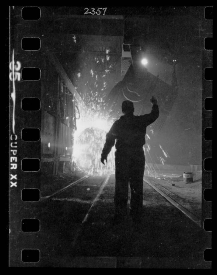 Kubrick-6