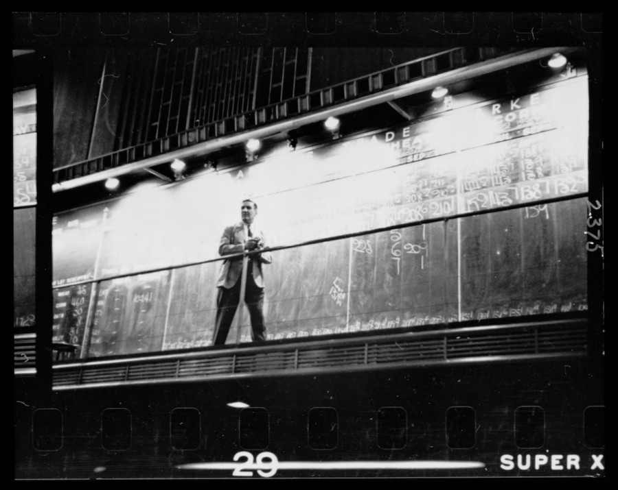 Kubrick-10