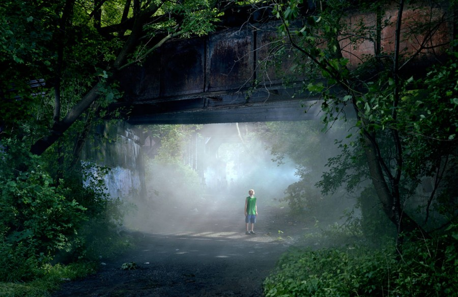 Gregory-Crewdson-Photography-2