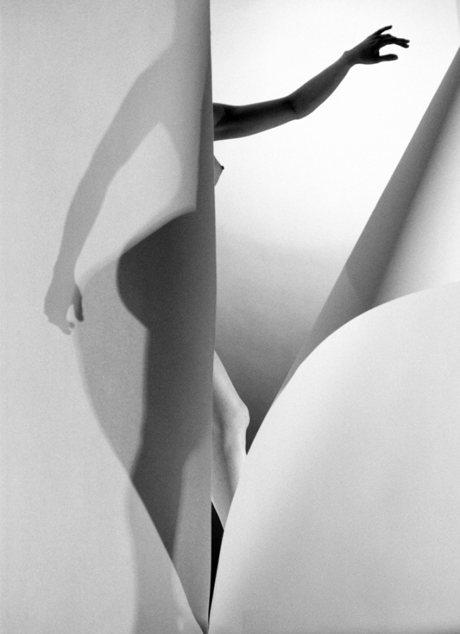 Guenter Knop1