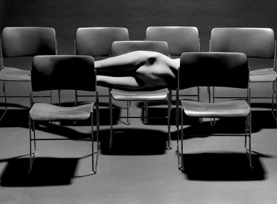 Guenter Knop3