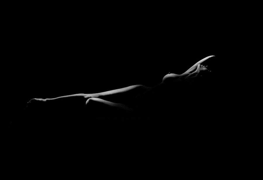 Guenter Knop4
