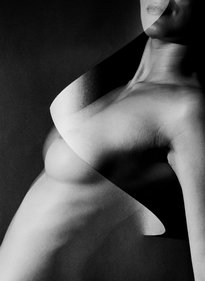 Guenter Knop5