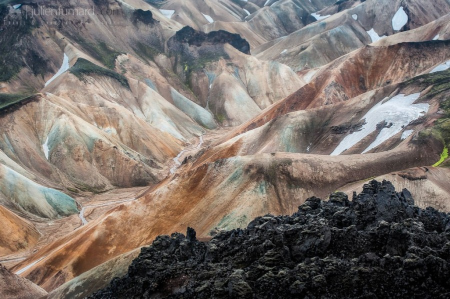 mountains-of-pastels-landmannalaugar-iceland-1024x682