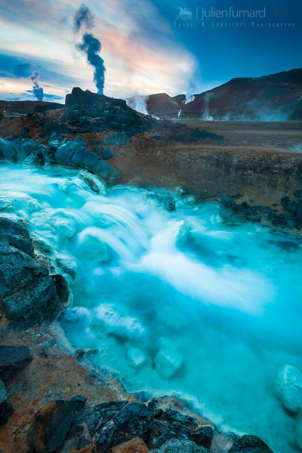 power-plant-krafla-iceland1