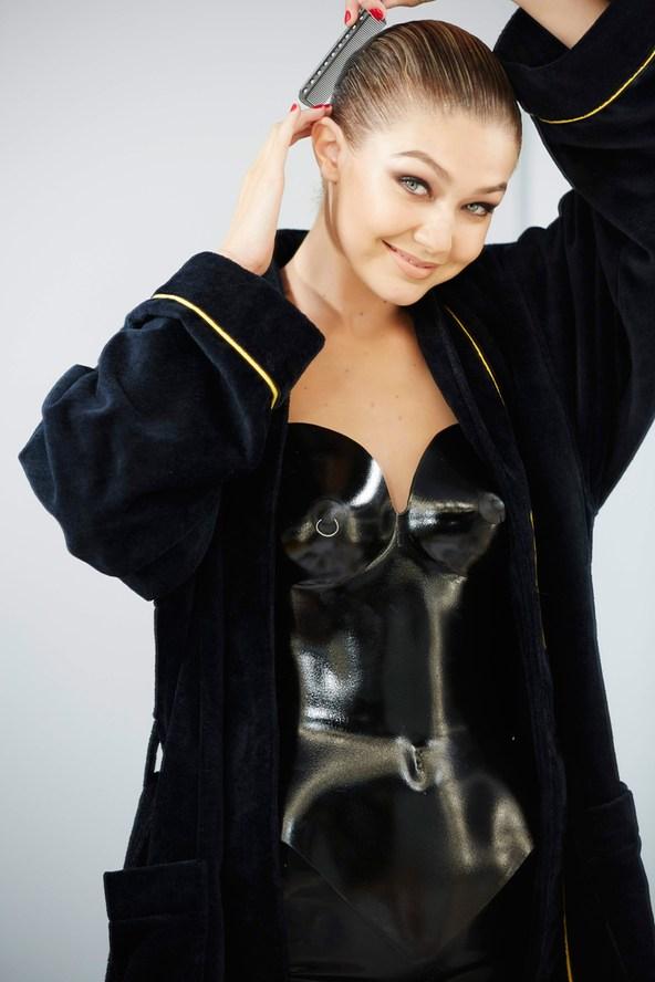 Gigi-Hadid1_592x888