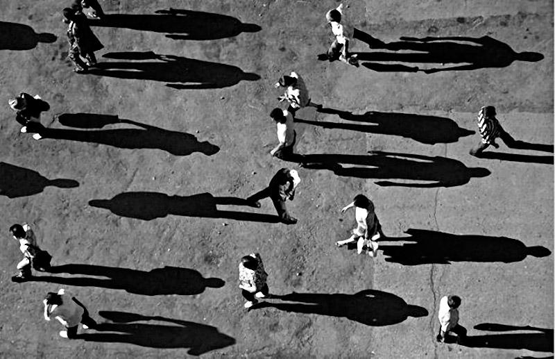 Shadow_6