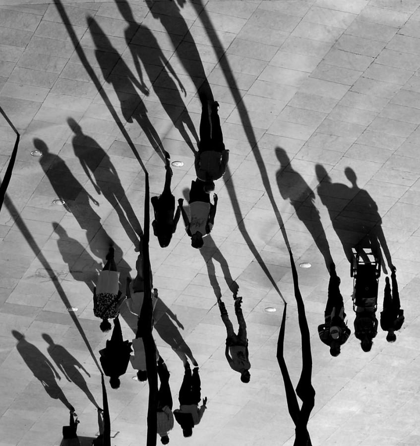 Shadow_10