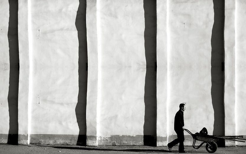 Shadow_16