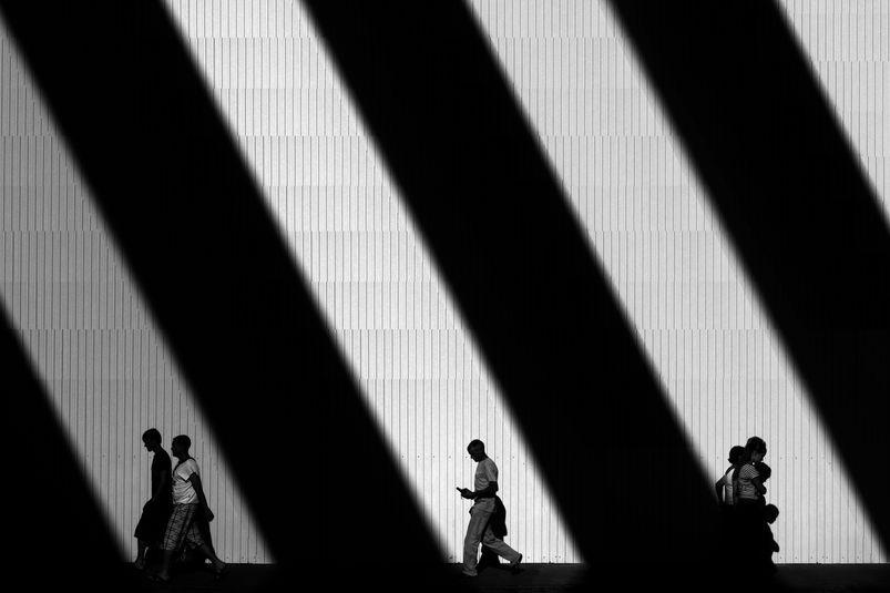 Shadow_17