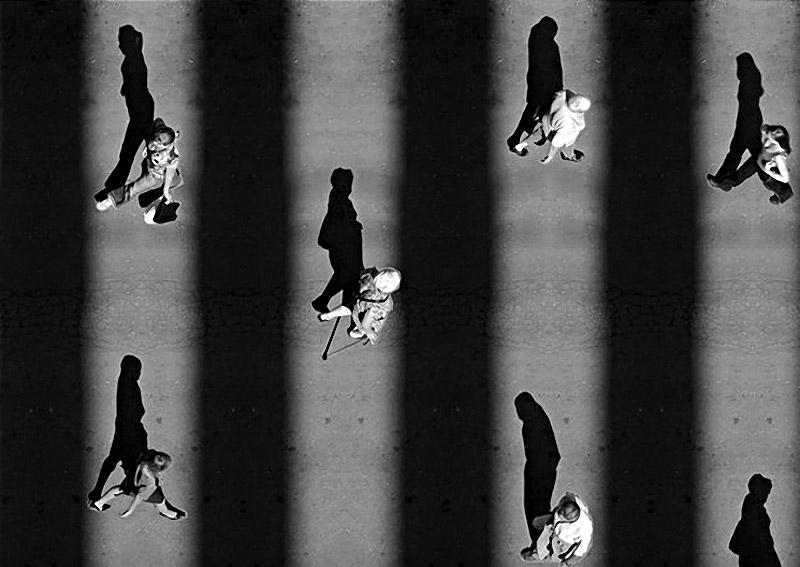 Shadow_18