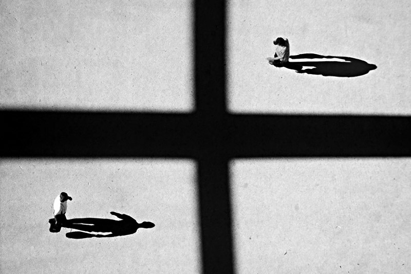Shadow_20