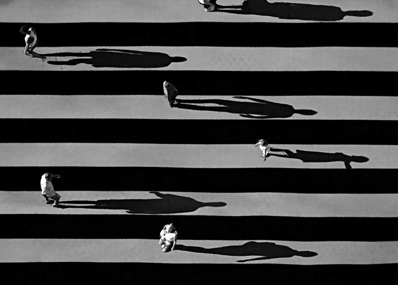 Shadow_25