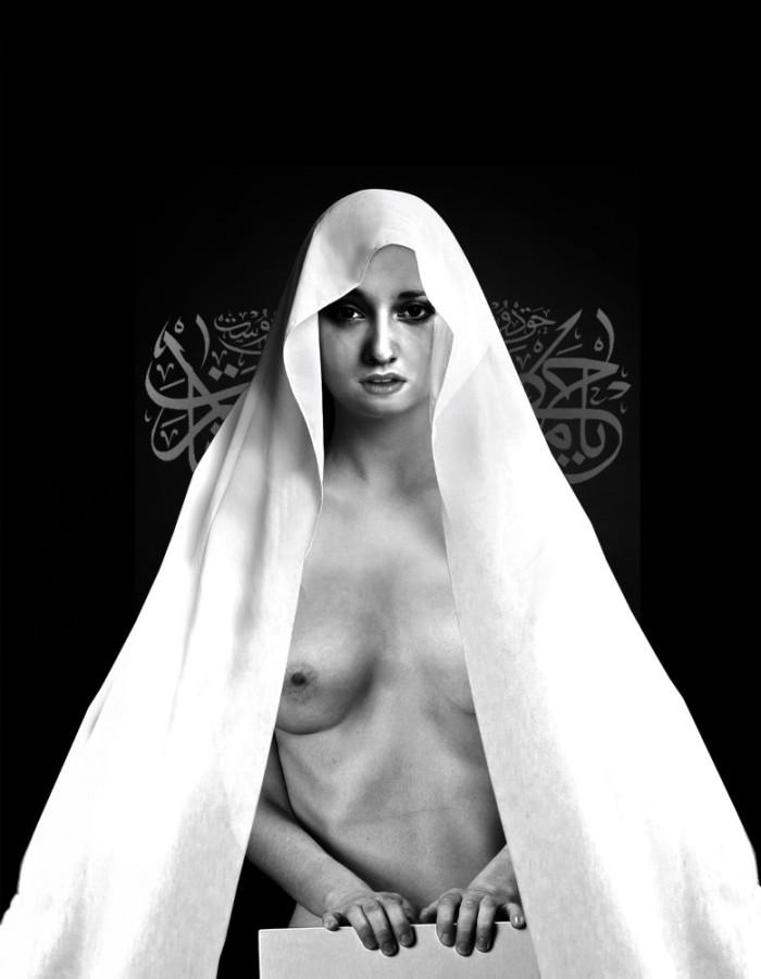 islamiyet-ve-nü-778x999