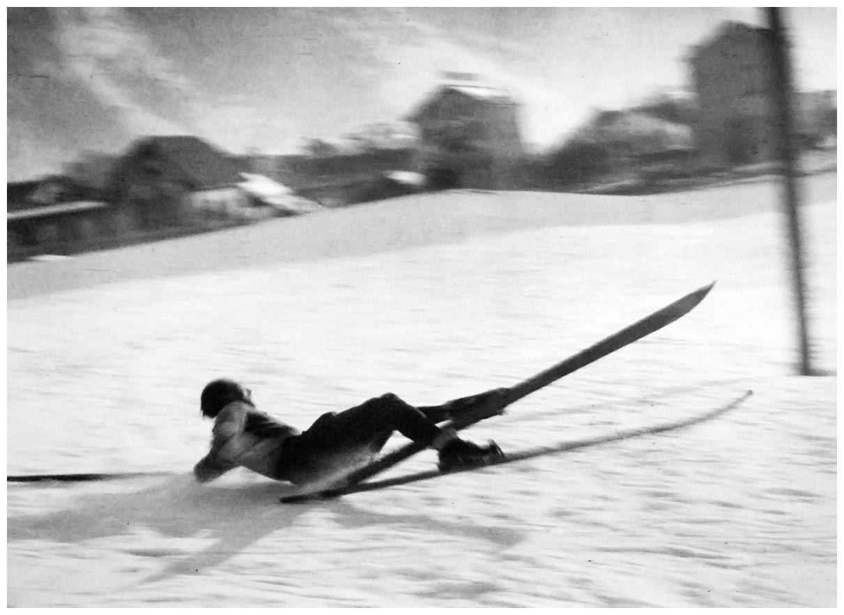 jacques-henri-lartigue-cac3addac2a0de-un-esquiador-chamonix-1919