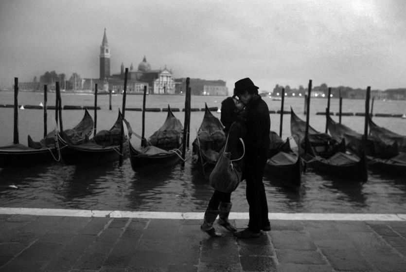 Peter Turnley2