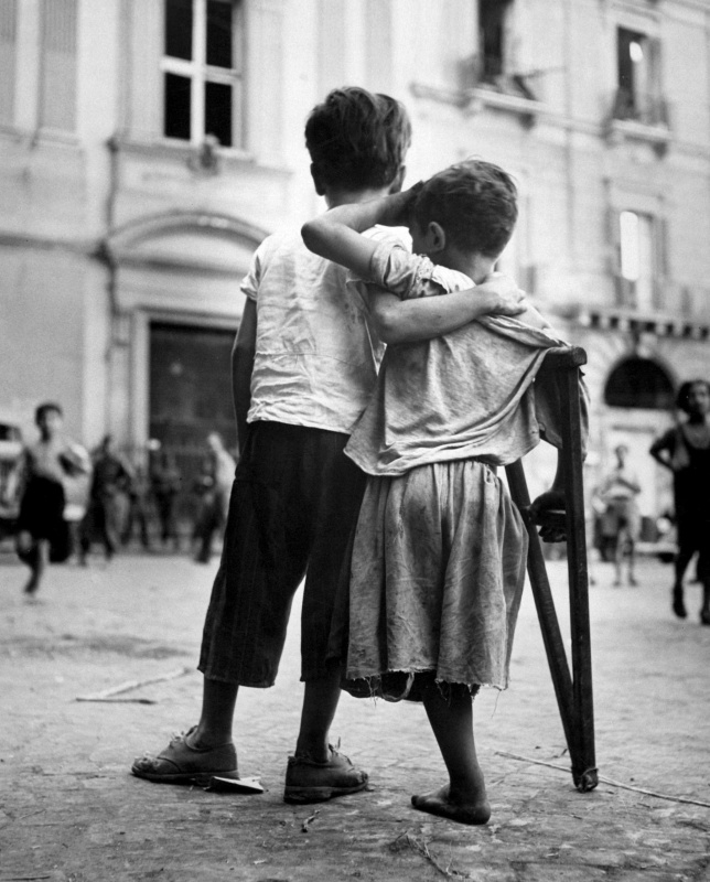 children_of_naples_1944.5ob9p3uqy8g8kso48w4ccccog.ejcuplo1l0oo0sk8c40s8osc4.th