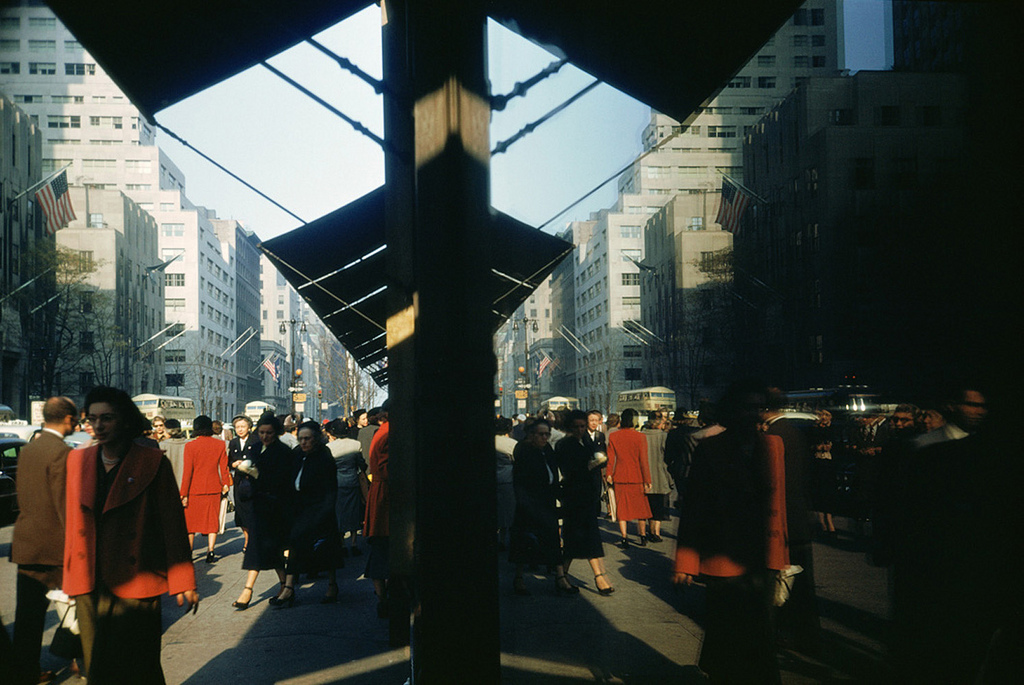 Ernst Haas3
