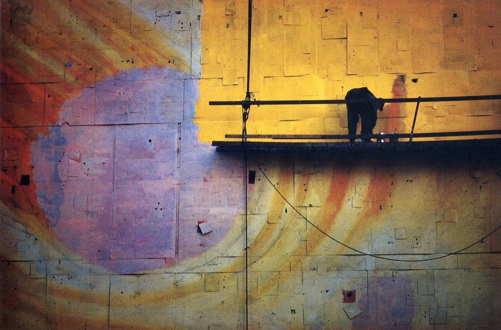Ernst Haas5